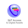 24-7-access-to-digital-assets
