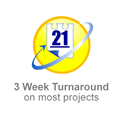 3-week-turnaround-on-most-projects