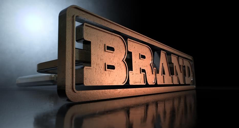 500-off-branding