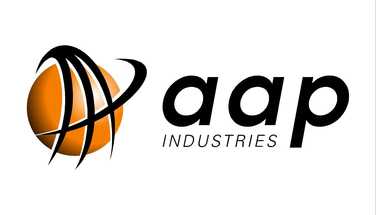 AAPindustriesLogo