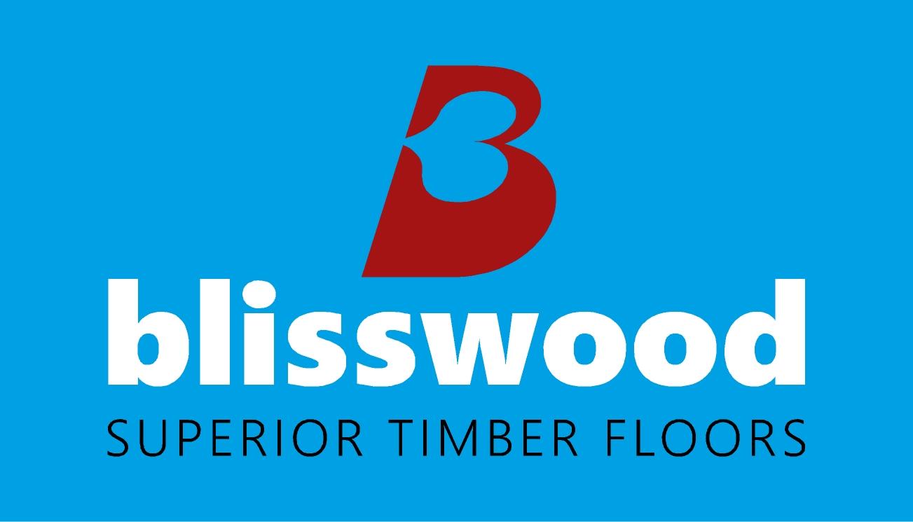 BlisswoodLogo