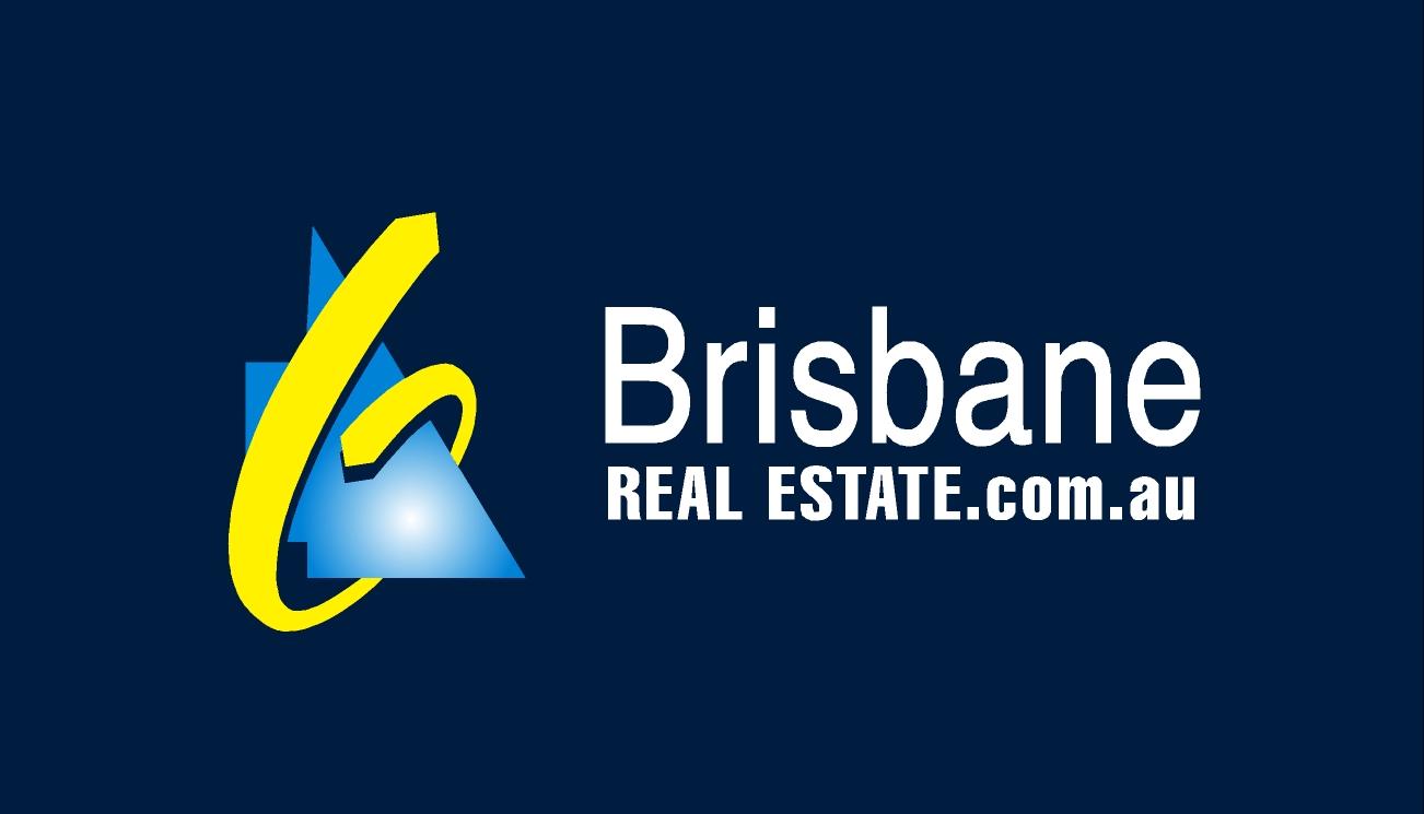 BrisbaneRealEstateLogo