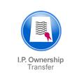 IP-ownership-transfer