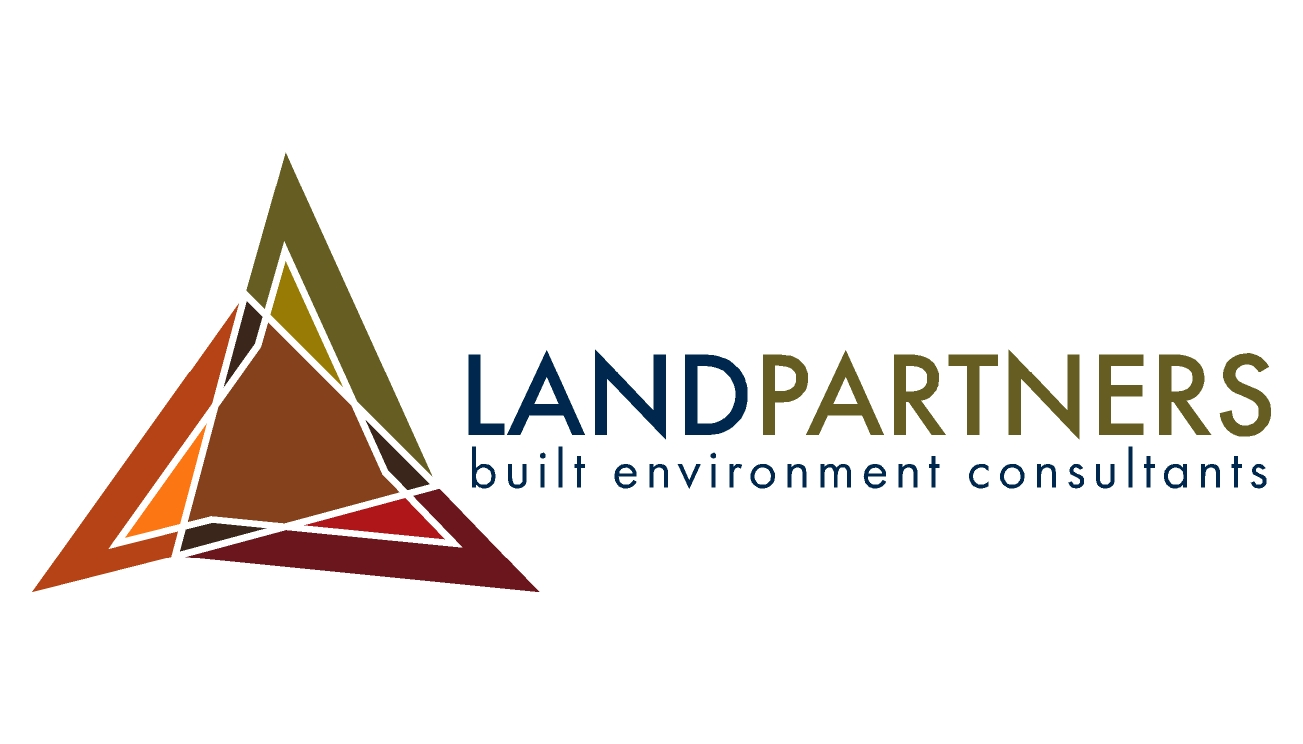 LandPartners Logo