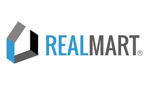 RealMartLogo