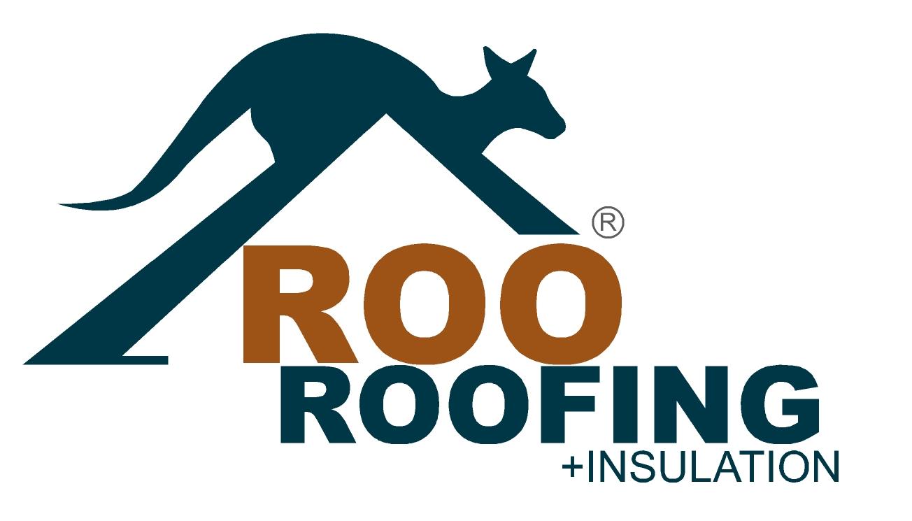 RooRoofingLogo - Copy