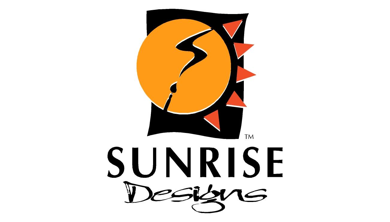 SunriseDesignsLogo