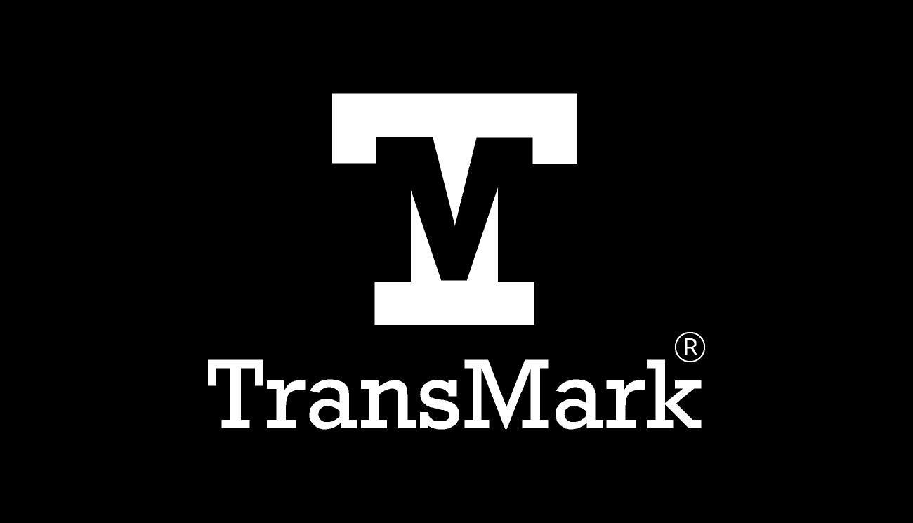 TransmarkLogo - Copy