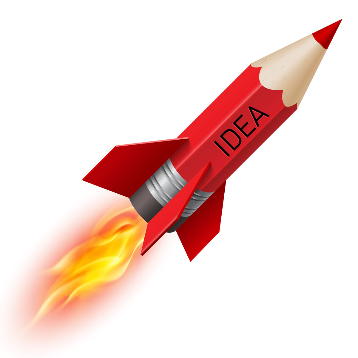 Rocket Your Profit