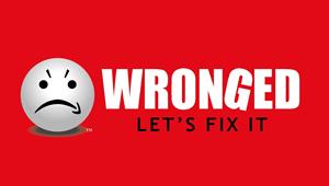 Wrongedlogo