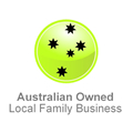 australian-owned-local-family-buisness