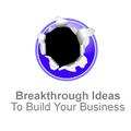 breakthrough-business-ideas2