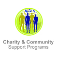 charity-and-community-support-programs