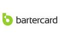 client_testimonials_bartercard