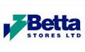 client_testimonials_betta