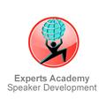 experts-academy-speaker-development