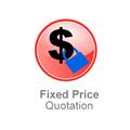 fixed-price-quotation