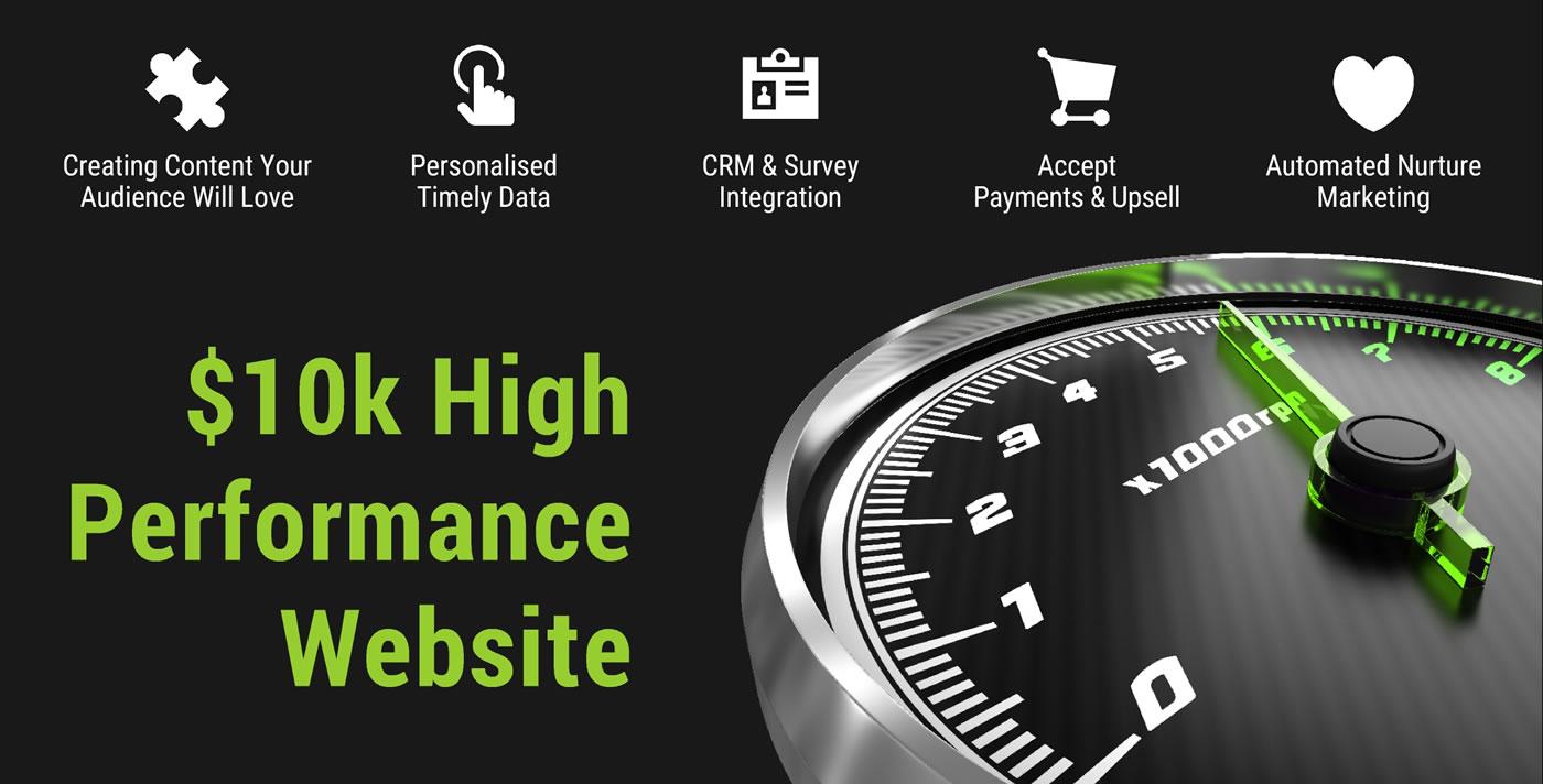 highperformancewebsites1400