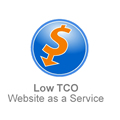 low-tco-website-as-a-service