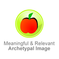 meaningful-relevant-archetypal-image