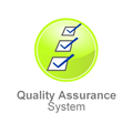 quality-assurance-system