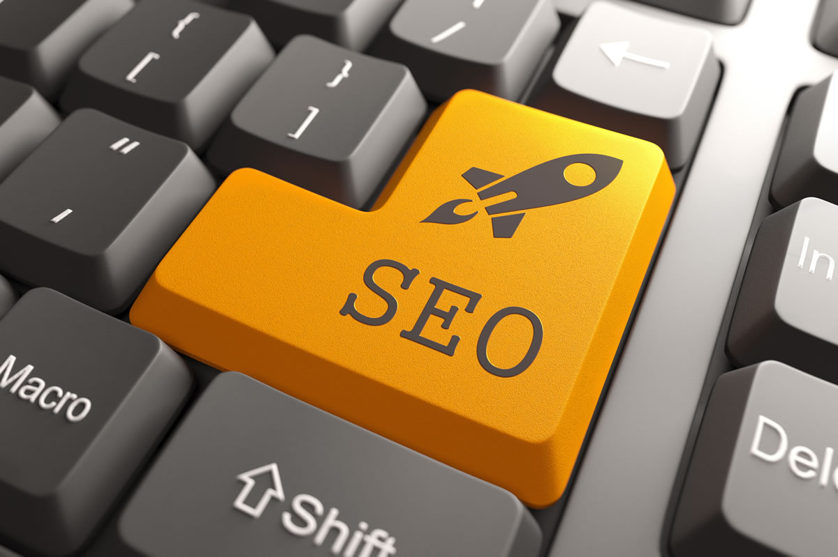 seo-numberoneimperative