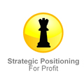 strategic-positioning-for-profit