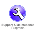 support-maintenance-programs