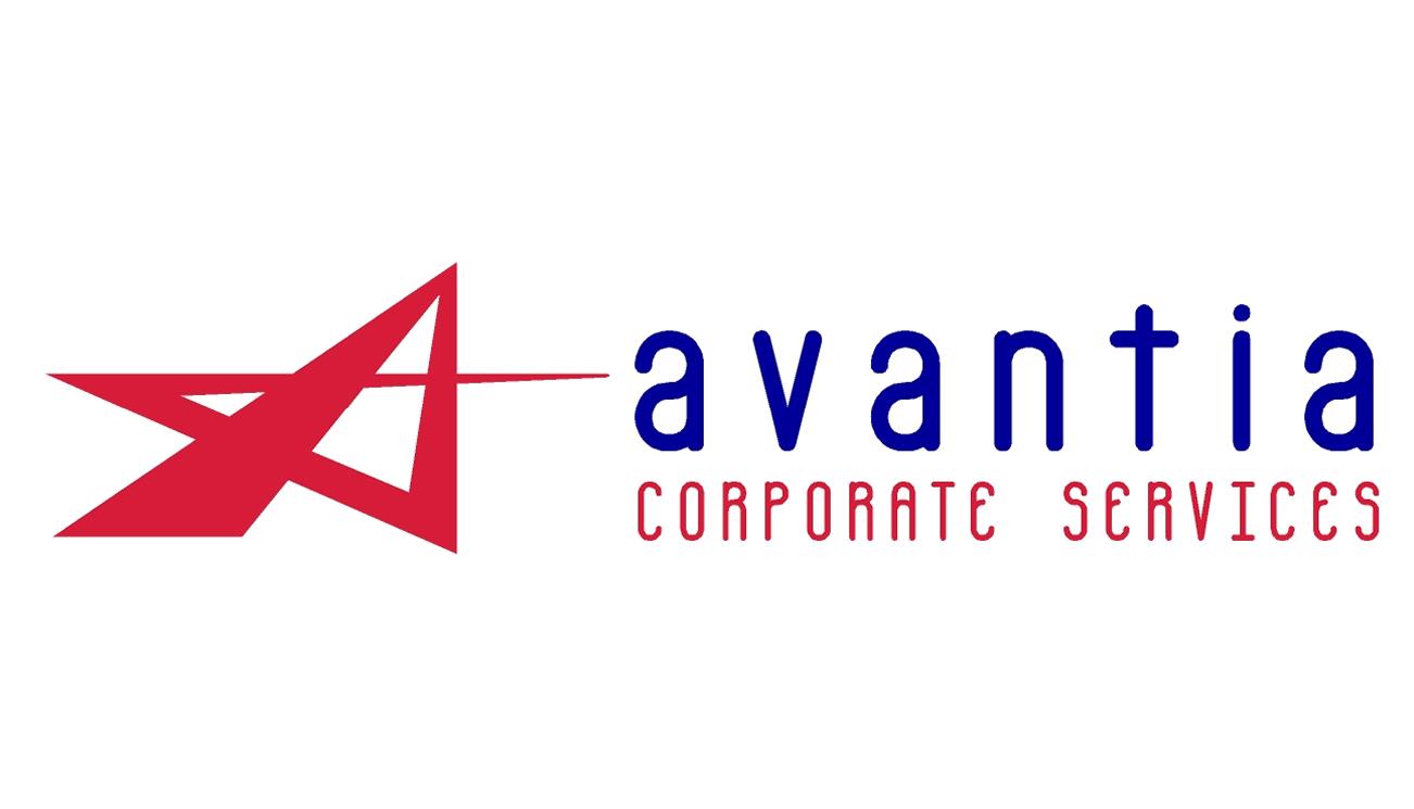 Avantia Corporate Services Testimonial