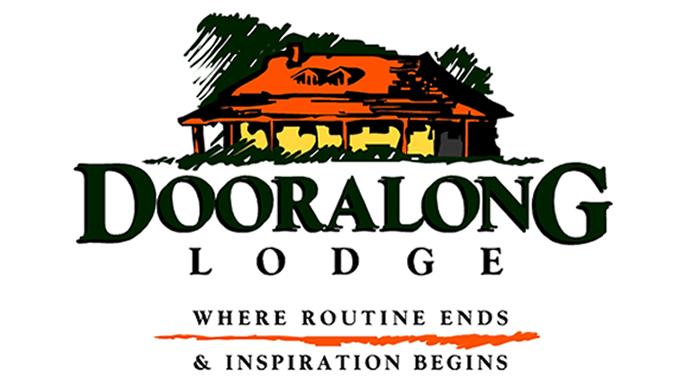 Dooralong Lodge Testimonial