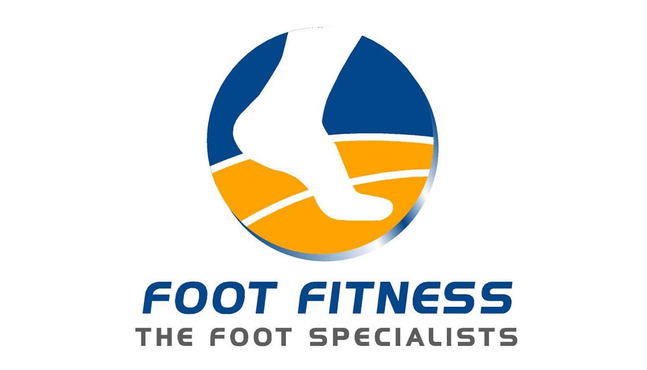 Foot Fitness testimonial