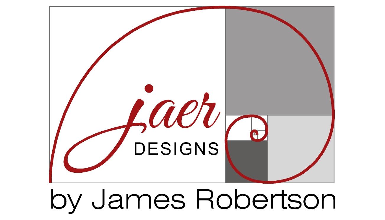 Jaer Designs Testimonial