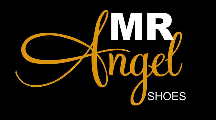 MR Angel Shoes Testimonial
