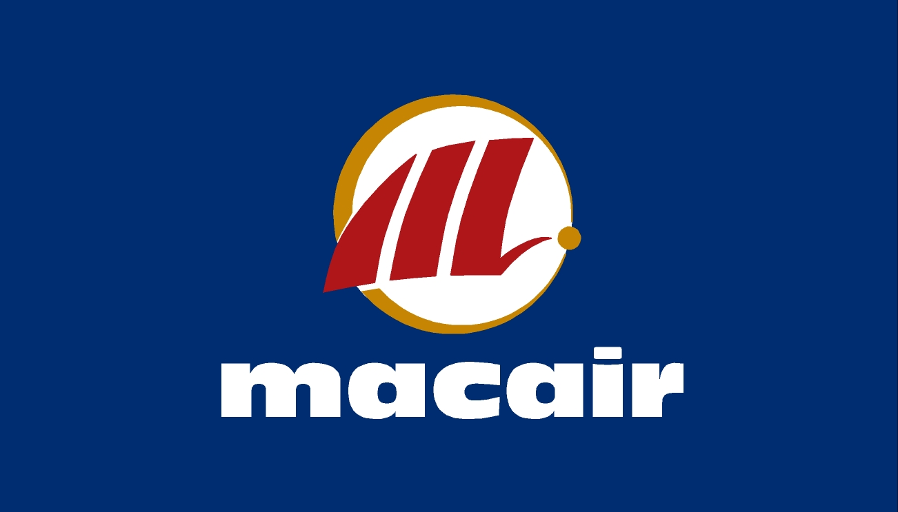 Macair Testimonial