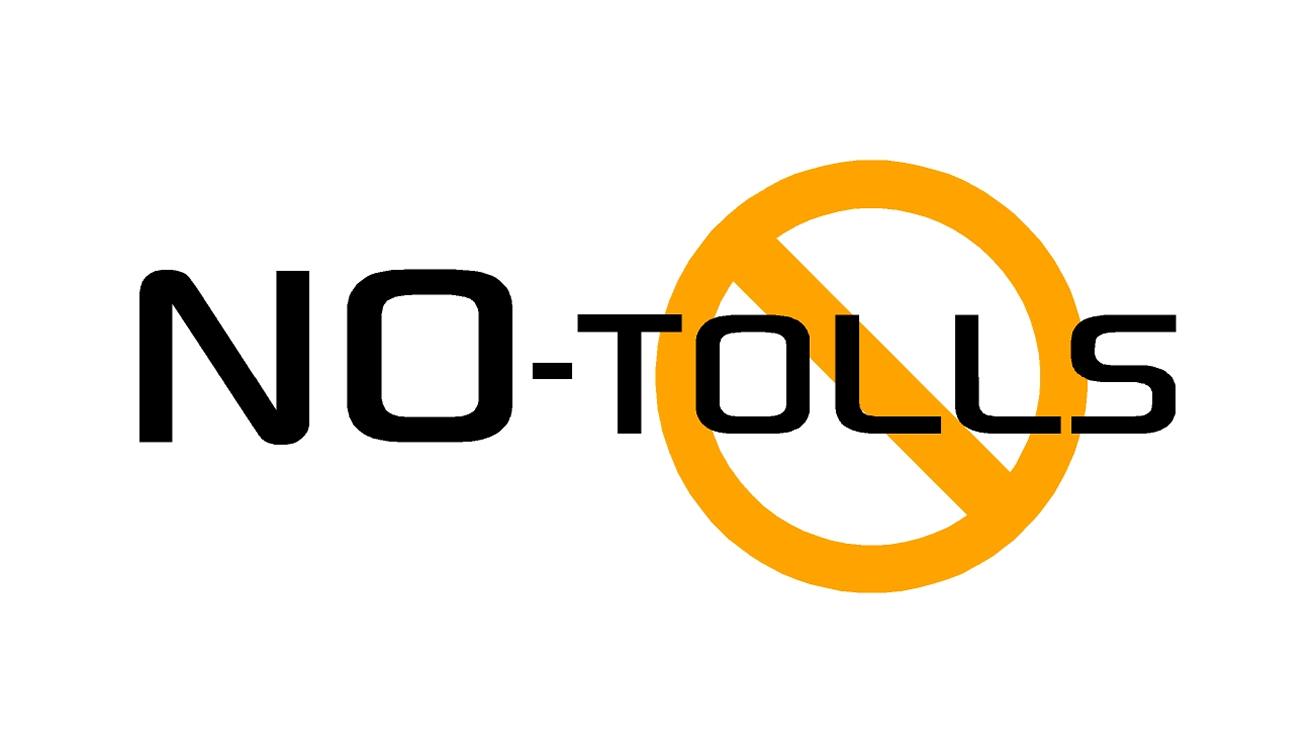 NoTolls Testimonial