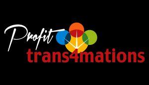 Profit Transformations Testimonial