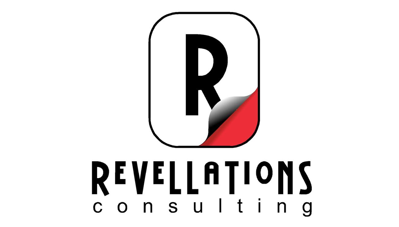 Revelations Testimonial