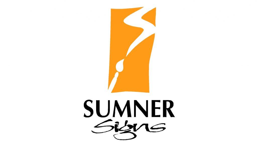 Sumner Signs testimonial