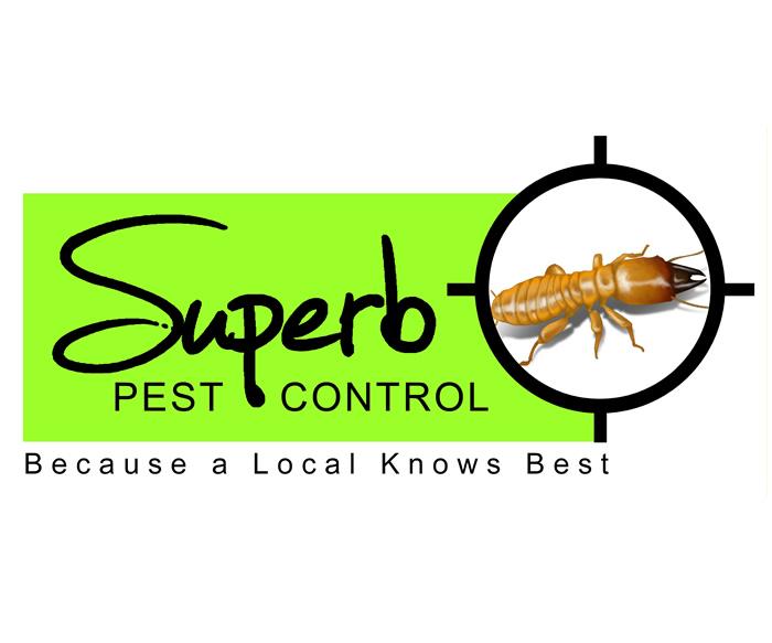 Superb Pest Control Testimonial